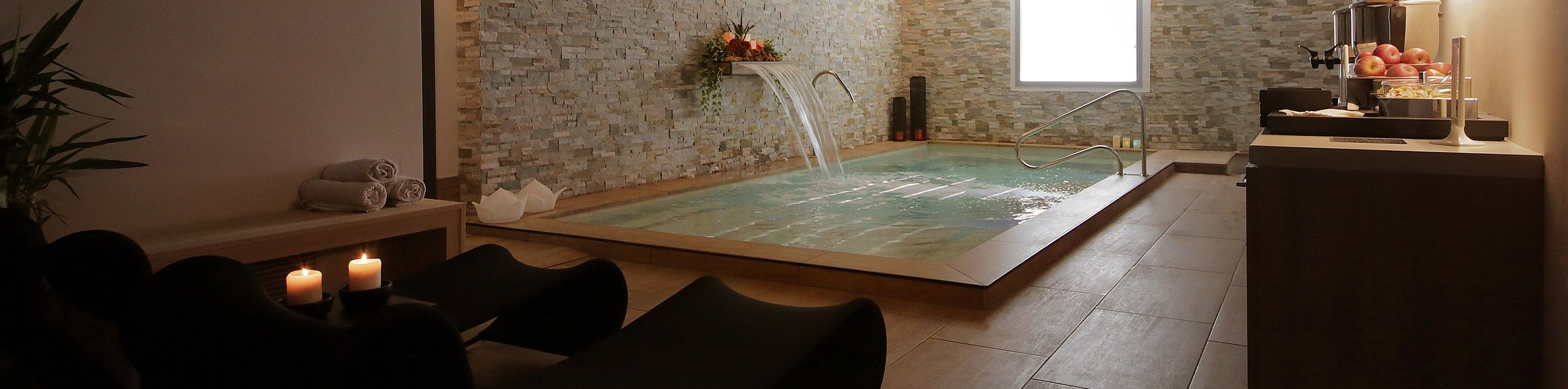 Hotel Bramante SPA ****
